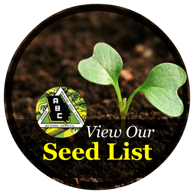 View our current seed list!